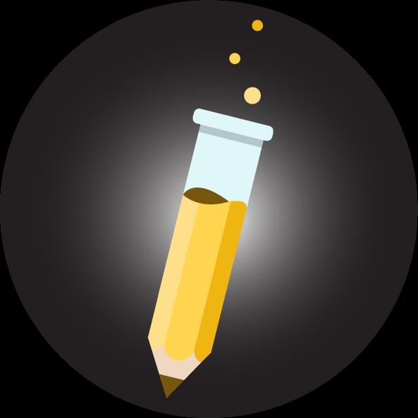 Ares Development icon